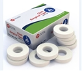 Dynarex Cloth Surgical Tape - item #TA3561 - #TA3564