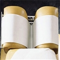 Graham Medical® Headrest Rolls #49020, #12081
