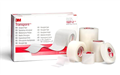 3M Transpore™ Surgical Tape