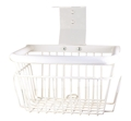 ADview Wall Mount with Basket – Item #9005W, Item #BP9005W