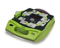 Zoll AED Plus- Item #21400010102011010, Item #DE21400010102011010