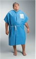 Graham Medical® AmpleWear® Exam Gown #50756