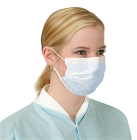 alliance surgical mask disposable