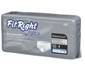 FitRight™ Active Male Bladder Control Guard - item #MSCMG02, item #PAMSCMG02