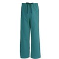 Graham Medical® Patient Scrub Pants