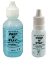 Prep N' Stay® Skin Prep, Bottle - item #PRNDC36344015, item #PRNDC36344060