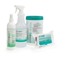 PROTEX™ Disinfectant Spray & Wipes, item #PR4 Series