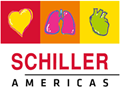 Schiller Cardiovit AT-102 Software #5.070003