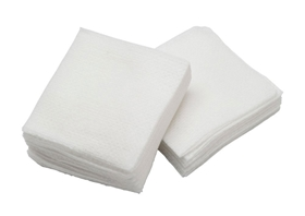 Nonwoven Esthetic Disposable Wipes – item #52508, #52509, item #WI52508, #WI52509