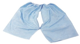 Disposable Economy Colonoscopy/Endoscopy Shorts - Item #ECOMOON Series