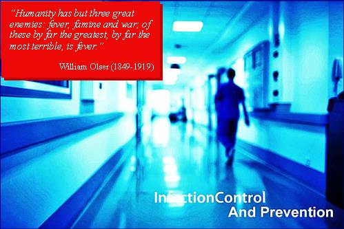 infection_control_blog