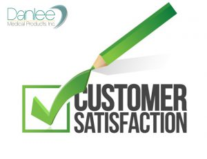 CUSTOMER_SATISFACTION_GRAPHIC