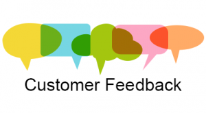 Large-Customer-Feedback